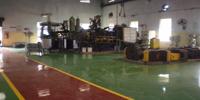 Zetekcastings Aluminium Pressure Die Casting Pressure